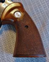 Colt Trooper 6 Inch .357 Magnum - 4 of 17