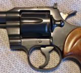 Colt Trooper 6 Inch .357 Magnum - 9 of 17