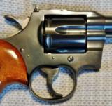 Colt Trooper 4 Inch .357 Magnum - 8 of 18