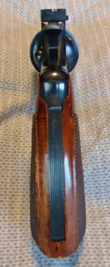 Colt Trooper 4 Inch .357 Magnum - 10 of 18