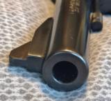 Colt Trooper 4 Inch .357 Magnum - 14 of 18