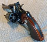 Colt Trooper 4 Inch .357 Magnum - 15 of 18