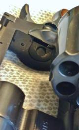 Colt Trooper 4 Inch .357 Magnum - 18 of 18