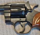 Colt Trooper 4 Inch .357 Magnum - 6 of 18