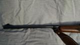 Savage Model 99 .300 Caliber - 8 of 11