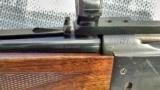 Savage Model 99 .300 Caliber - 7 of 11