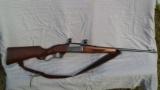 Savage Model 99 .300 Caliber - 2 of 11