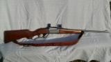 Savage Model 99 .300 Caliber - 4 of 11