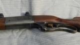 Savage Model 99 .300 Caliber - 6 of 11