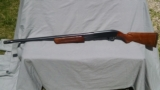 Ted Williams Model 21 20 Gauge