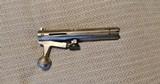 Browning Custom T Bolt .22 LR - 14 of 14