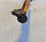 Browning Custom T Bolt .22 LR - 11 of 14
