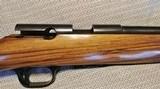 Browning Custom T Bolt .22 LR - 8 of 14