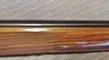 Browning Custom T Bolt .22 LR - 9 of 14