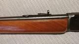 Marlin 1894 .22 Magnum - 8 of 11