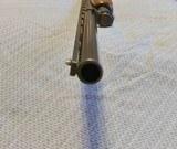 Winchester Model 42 Skeet 410 GA - 11 of 12