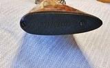 Winchester Model 42 Skeet 410 GA - 12 of 12