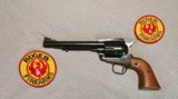 Ruger BlackHawk 41 Magnum *As New In The Box*