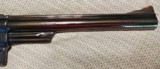 Smith and Wesson Model 29-2 .44 Mag with Coke Bottle Grips and S Serial # - 13 of 17