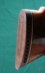Browning Safari.458 Winchester Magnum. Belgium manufactured in 1965. - 2 of 12