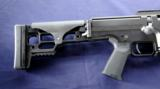 Barrett MRAD chambered in .338 Lapua and is Brand new in box. - 2 of 9