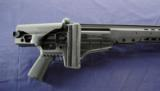 Barrett MRAD chambered in .338 Lapua and is Brand new in box. - 3 of 9