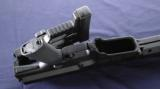 Barrett MRAD chambered in .338 Lapua and is Brand new in box. - 4 of 9