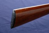 Winchester Model 12 chambered in 12ga and manufactured in 1958 - 6 of 11