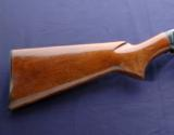 Winchester Model 12 chambered in 12ga and manufactured in 1958 - 7 of 11
