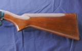 Winchester Model 12 chambered in 12ga and manufactured in 1958 - 2 of 11