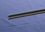 Winchester Model 12 chambered in 12ga and manufactured in 1958 - 5 of 11