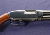 Winchester Model 12 chambered in 12ga and manufactured in 1958 - 10 of 11