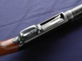 Winchester Model 12 chambered in 12ga and manufactured in 1958 - 9 of 11