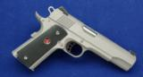 Colt Delta Elite chambered in 10mm and is Brand New