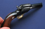 Minty 1971 Ruger Bearcat- unaltered - 4 of 7