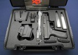 Screaming deal on 9mm SA XDM