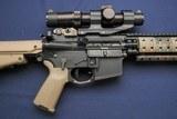 DPMS AR-15- so many extras!!!! - 6 of 9
