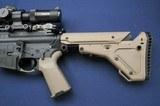 DPMS AR-15- so many extras!!!! - 4 of 9