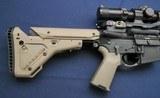 DPMS AR-15- so many extras!!!! - 8 of 9