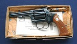 Excellent condition in the box S&W 34-1 - 1 of 8