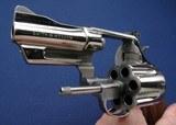 "S&W 5 screw 3.5"" Model 27 - 7 of 7"