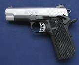 Mint EMP 9mm with lots of extras