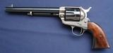 Used 1903 Colt SAA .45