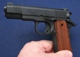 NIB Rock Island M1911A .380 - 6 of 7