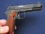NIB Rock Island M1911A .380 - 5 of 7