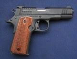 NIB Rock Island M1911A .380 - 2 of 7