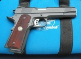 Used Wilson Combat Protector - 1 of 8