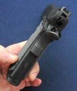 RIA M1911A1 10mm - 8 of 8