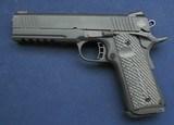 RIA M1911A1 10mm - 2 of 8