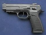 Used EAA Witness-P10mm
